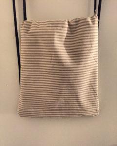 Ventajas de regalar bolsas de cuerdas personalizadas para marketing
