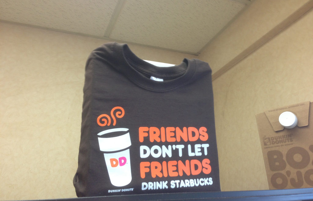 Consejos para serigrafiar camisetas para despedidas de amigos