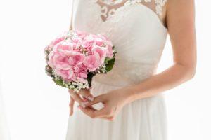 Sellos personalizados para bodas: ¿Cómo y dónde usarlos?