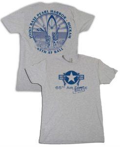 Serigrafía de camisetas: ideas locas para personalizar