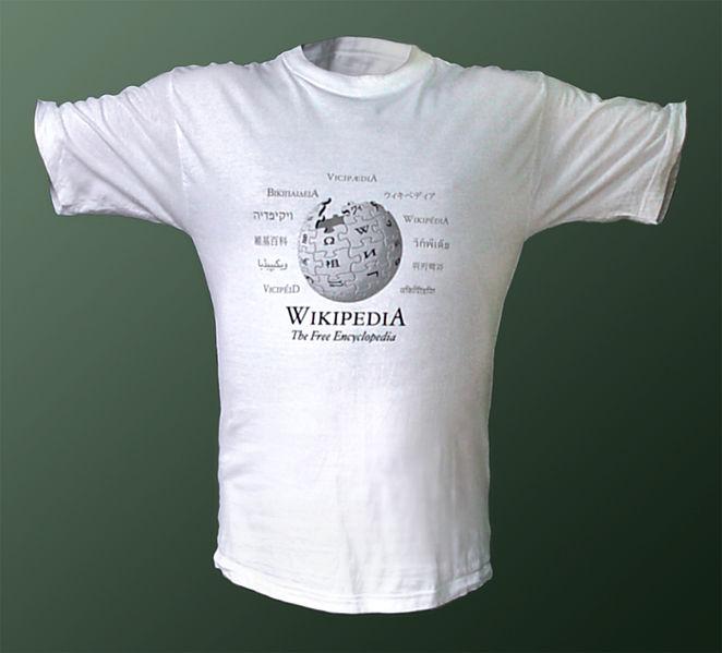 Cómo diseñar tu propia camiseta original y única