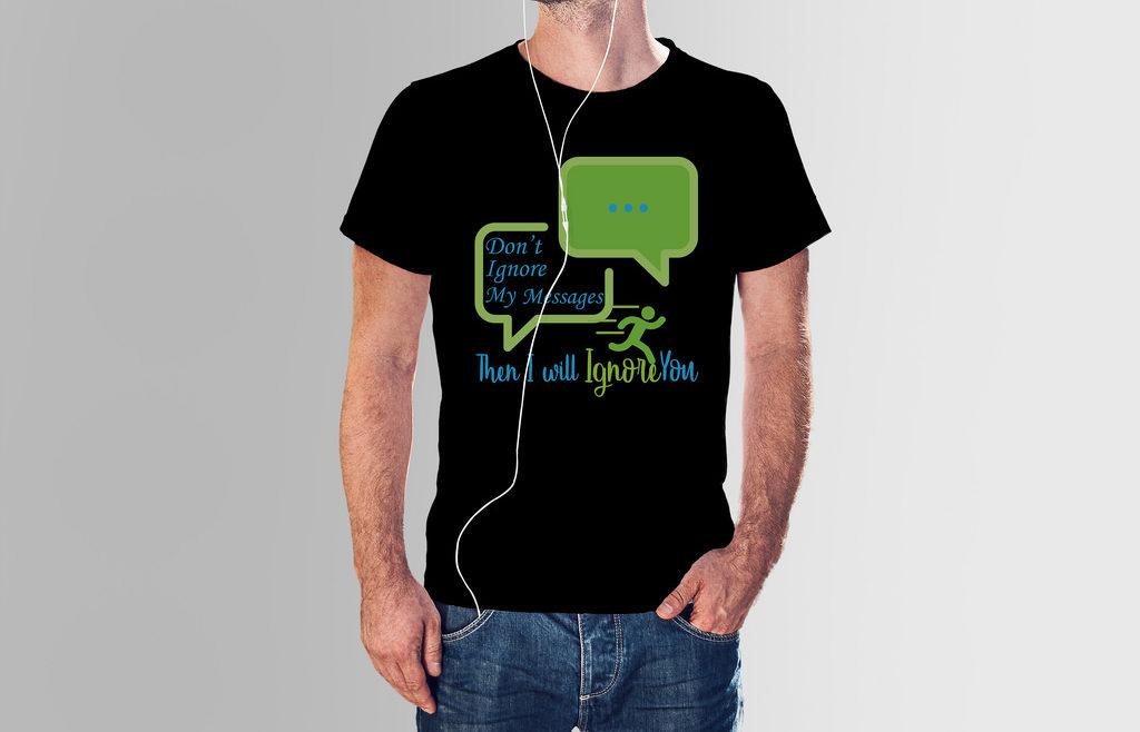 Las 3 formas más creativas de imprimir camisetas