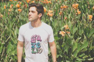 ¿Es rentable un negocio de camisetas personalizadas?