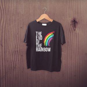 3 consejos para imprimir camisetas en Barcelona