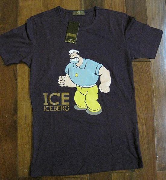 Cómo comprar camisetas serigrafiadas baratas