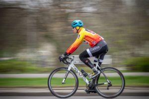 Consejos para personalizar ropa de ciclismo