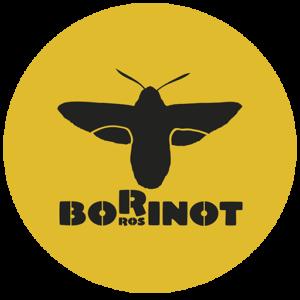 Borinot Ros